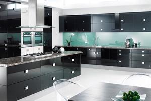 фартуки картинки для кухни