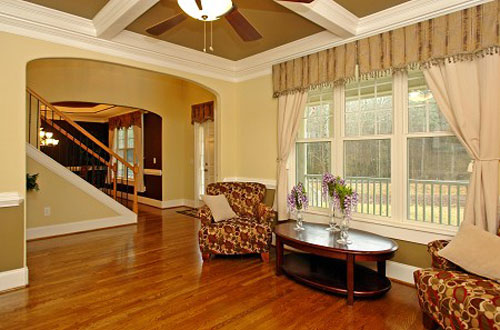 parquet ipe prix devis travaux la rochelle soci t alvvmnr. Black Bedroom Furniture Sets. Home Design Ideas