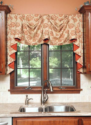 Buy kitchen curtains and get free shipping on AliExpresscom
