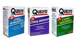 kley-dlya-oboev-quelyd.jpg