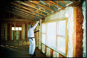 Материалы крыши ремонта новые для