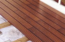 Линолеум укладка своими руками на деревянный пол фото 792