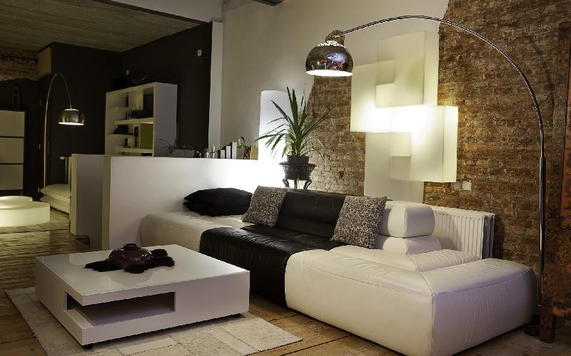 Мебель в европейском стиле