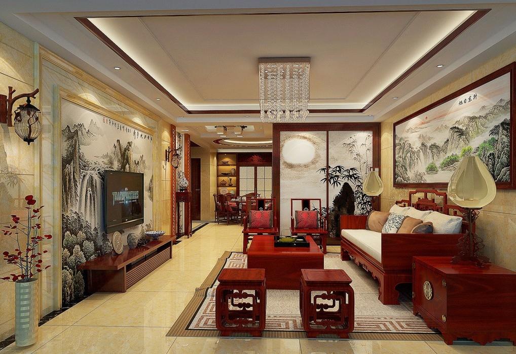 Интерьер в китайском стиле, Полезные советы для всех и обо всем